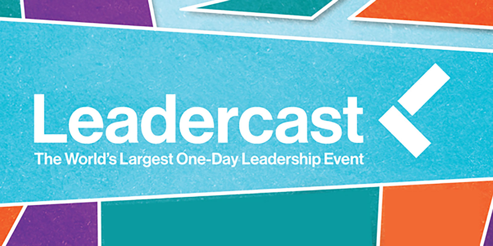 Leadercast at Thomas Nelson