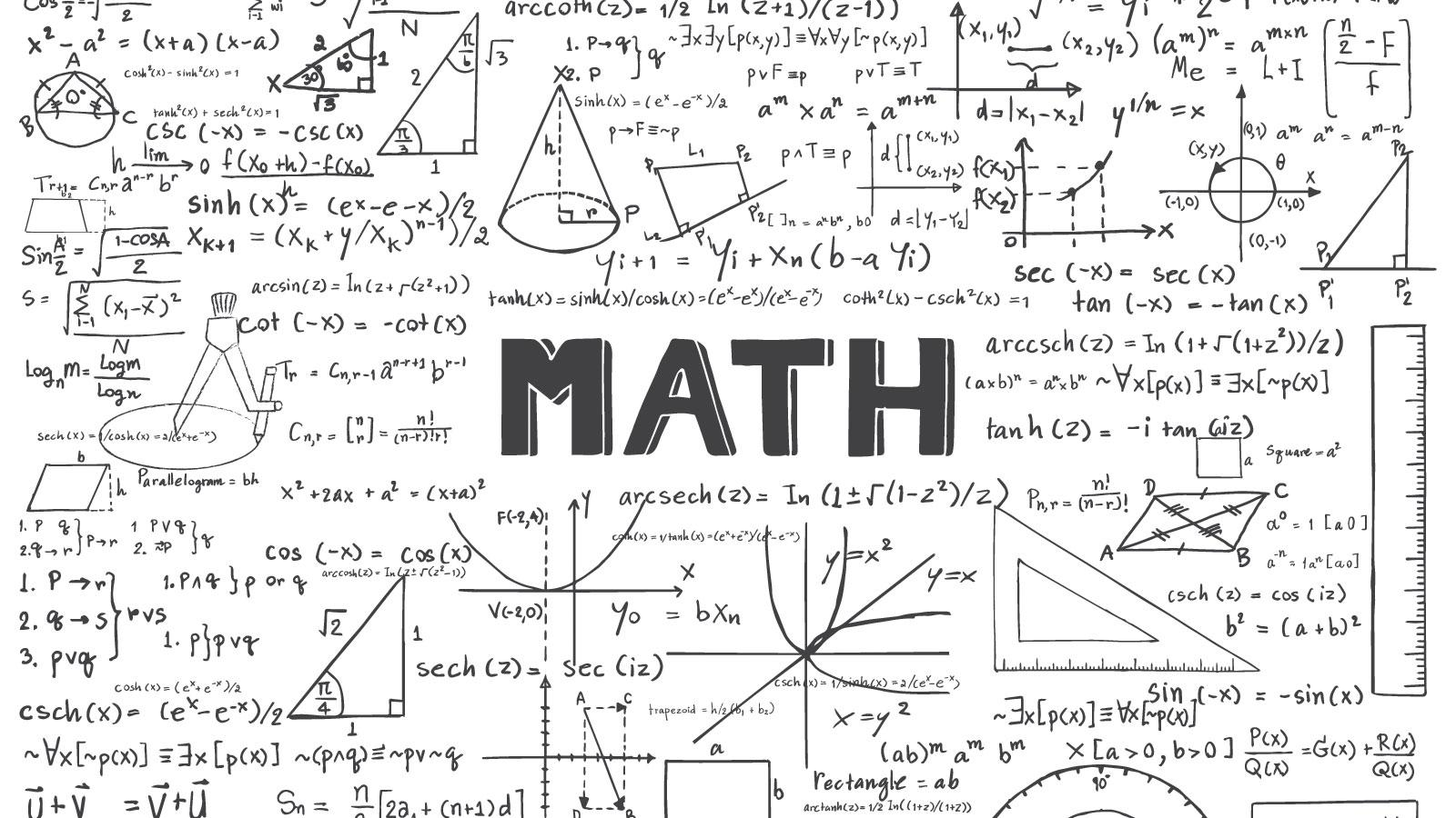 college algebra help Learn algebra 1 for free—linear equations, functions, polynomials, factoring, and more full curriculum of exercises and videos.