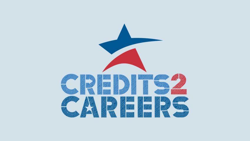 Credits2Careers