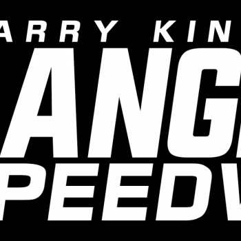 Image for College Taking Over Langley Speedway