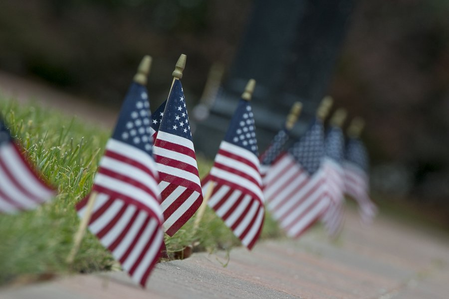 Image for Thomas Nelson Closed May 29 for Memorial Day