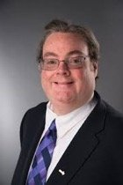 Image for New Director of Professional, Credential and Continuing Education Joins Thomas Nelson Workforce Development