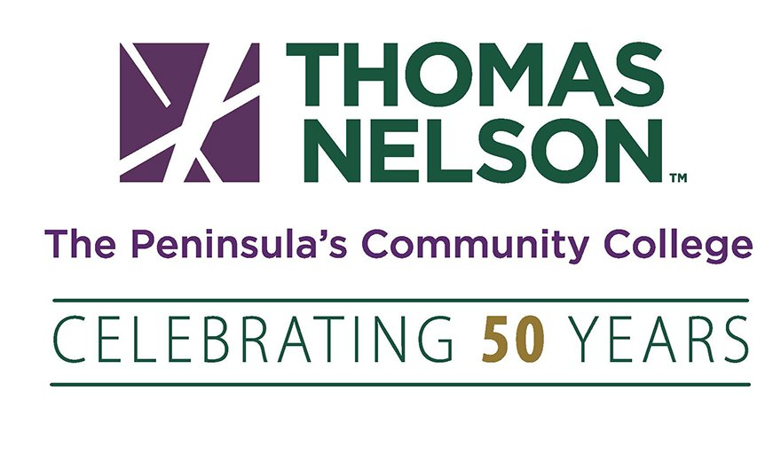 Image for Thomas Nelson Kicks Off 50th Anniversary Celebration Aug. 29