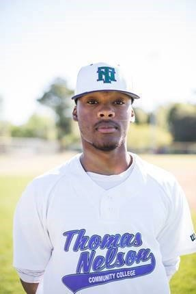 Image for Thomas Nelson Athlete Named Among NJCAA's Division III All-Americans