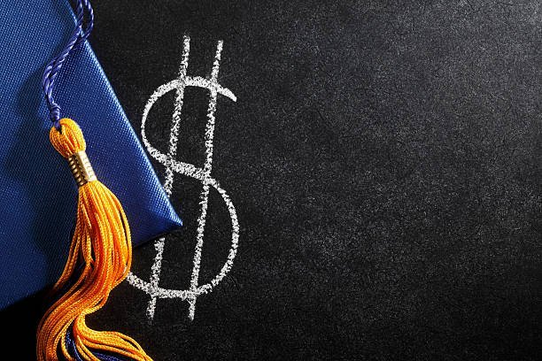 Image for State Board Holds the Line on Community College Tuition and Fees